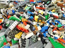 14.6 LBS Mixed LEGO Bulk Box