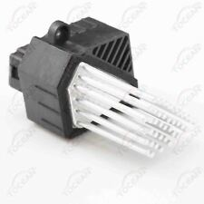 64116931680 New Blower Motor Resistor Final Stage For BMW E46 E39 X5 X3