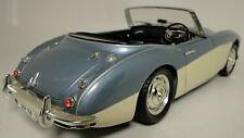 Car Ferrari 1 Sport Race Built 20 Vintage F 25 Model 12 1963 GP 24 GT