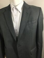 Two Button Wool Blend 30L Suits & Tailoring for Men