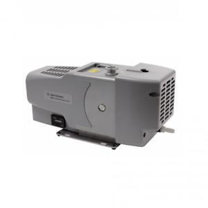 Agilent IDP3 2.1 CFM Dry Scroll Vacuum Pump IDP-3 60Hz low hours