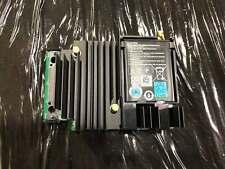 New listing Dell PERC H730 12Gbps 1GB Mini Mono RAID Controller 0KMCCD KMCCD W/Battery