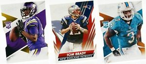 2014 Absolute Retail Base Set Singles NFL Football Trading Sports Cards