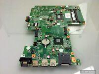 HP  Mainboard HM77, 701694-501, 703668-501 für Pavilion Ultrabook Sleekbook 15