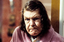 Anne Ramsey As Momma In Throw Momma From The Train 11x17 Mini Poster
