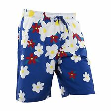 Adidas Originals TALLA XS S Pharrell Williams Kauwela Margaritas Shorts de Baño