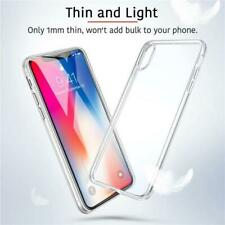 iPhone Case XR (10 units)