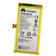 Para Huawei Honor 7