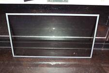 "Genuine OEM Screen Glass Panel Cover--Samsung 42"" Plasma Television HP-T4254 TV"