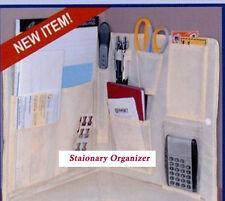 Platform Plus Stationery Corner Organizer Item JB5108