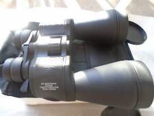Astronomic. Day/ Night Prism Zoom Binoculars 20-50x70 Ruby lenses