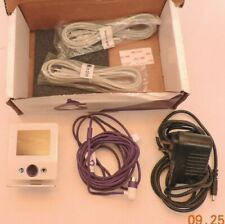 3M Bair Hugger Temperature Monitoring System Model 370