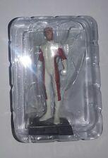 Eaglemoss Marvel Comics Figurine Collection X-Men Angel