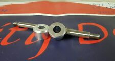 Datsun Roadster 510 240Z,and 520 Short shifter and competition shift bushing set