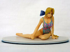 KOTOBUKIYA  DEAD OR ALIVE Xtreme Beach Volleyball Figure HELENA