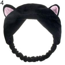 Cute Cat Ears Headband Hair Head Band