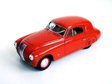 1/43  STARLINE  -  RARE - FIAT II00 S BERLINETTA