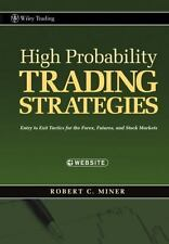 Trading Forex Stocks Strategies Book With Software CD