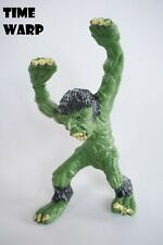 TSR ADVANCED DUNGEONS & DRAGONS TERRIBLE TROLL FIGURE D & D 1982