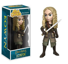 Rock Candy: The Lord Of The Rings - Eowyn