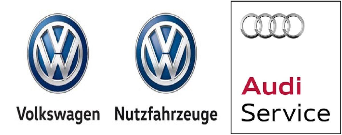 AutohausAnderAue