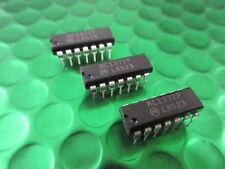 Mc1372p, Motorola TV a colori, Video Circuito Modulatore IC dip-14 * 2 Chip per ogni vendita *
