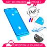 Joint d'étanchéité écran pour iPhone 7 / 8 PLUS - Adhesif Waterproof Sticker