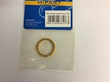 "1"" Headset Expansion Ring, Suit Sealed Headsets On Many Mini, Junior Race Bmx."