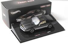 1:43 Elite Pontiac Trans Am FIREBIRD Knight Rider Karr New chez Premium-modelcars