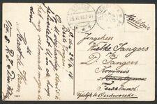 GROOTROND OLDEBOORN 24 JUN 18 OP PORTVRIJE AK.- MANTGUM, DOORGEZ.OUDWOUDE  Ab187