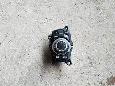 BMW 3er E90 E91 LCI Controller Navi CIC 9249439