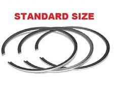 Mercury Mariner estándar Anillos de Pistón 90HP 100HP 115HP 125HP 135HP 140HP 150HP