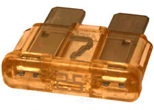 Fuse fits 1993 Pontiac LeMans  ACDELCO PROFESSIONAL