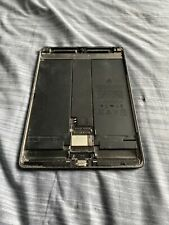 More details for apple ipad air 3rd gen 10.5 a2123 wifi&cellular space grey colour main housing