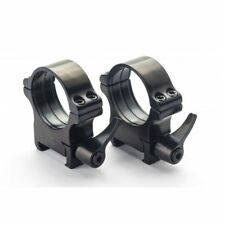 Rusan Weaver rings, 36 mm, Q-R