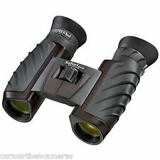 Steiner Safari UltraSharp 10 X 26 Binoculars - Great Christmas Gift