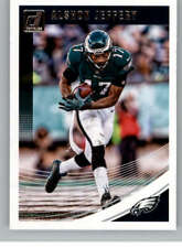 2018 Donruss Football Base Singles #201-400 (Pick Your Cards)
