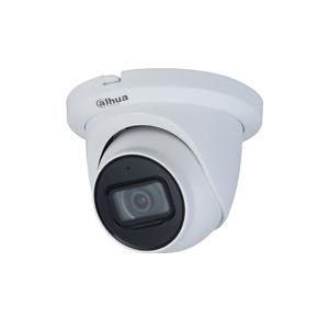 US stock Original Dahua 4K 8MP IP Camera IPC-HDW2831TM-AS-S2 IVS WDR POE METAL