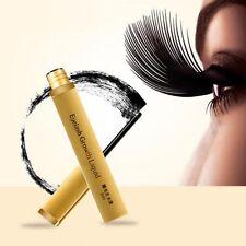 Top quality Eyelash Enhancer Eye Lash Rapid Growth Serum Liquid Cosmetics Beauty