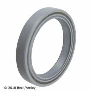 Engine Crankshaft Seal Front Beck/Arnley 052-3193 Fits Volvo 940 91 - 95