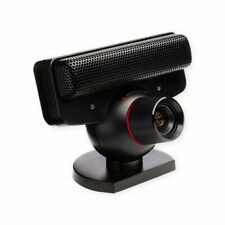 USB Move Motion Eye Camera for Play System Games  Microphone with Cam Sensor