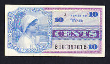 U.S.A. 10 CENTS 1968.