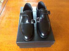 Saint Laurent Dare 25 Shoe Sz 5.5