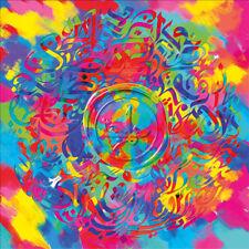 "Tala-Alquimia 12"" pista 4 (Etiqueta de Esopo ASP-005 2014) nuevo/menta dubstep"