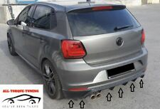 VW Polo Car Styling Bumpers for sale | eBay