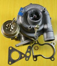 Turbolader Ford Galaxy 1.9 TDI 90HP 90PS 66KW 1Z / AHU turbocharger turbo neu