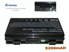 Batería para Packard Bell EasyNote ALP- Ajax AM GN GN3 C2 C3 A32-T12 A32-X51