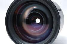 TAMRON AF 28-200mm F3.8-5.6 Aspherical Lens for Nikon SN437763