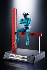 DEVILMAN Dynamic Classic D.C. SH Figuarts Action Figure Bandai Tamashii