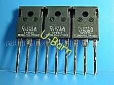 IXYS IXFH26N50 TO-247 HiPerFET Power MOSFETs